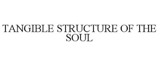 mark for TANGIBLE STRUCTURE OF THE SOUL, trademark #87840381