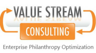 mark for VALUE STREAM CONSULTING ENTERPRISE PHILANTHROPY OPTIMIZATION, trademark #87841842