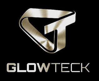 mark for GLOWTECK, trademark #87849227