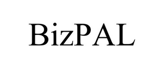 mark for BIZPAL, trademark #87849562