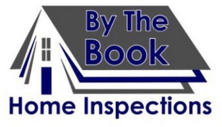 mark for BY THE BOOK HOME INSPECTIONS, trademark #87849821