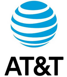 mark for AT&T, trademark #87854145