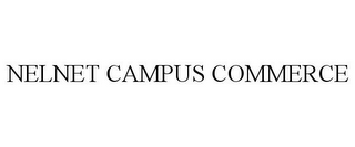 mark for NELNET CAMPUS COMMERCE, trademark #87871548