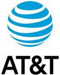 mark for AT&T, trademark #87878227