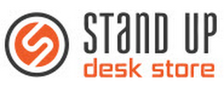 mark for S STAND UP DESK STORE, trademark #87917526