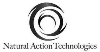 mark for NATURAL ACTION TECHNOLOGIES, trademark #87937770