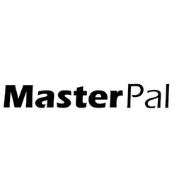 mark for MASTERPAL, trademark #87938643