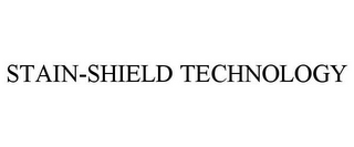 mark for STAIN-SHIELD TECHNOLOGY, trademark #88127141