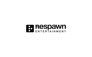 mark for RESPAWN ENTERTAINMENT, trademark #88472755