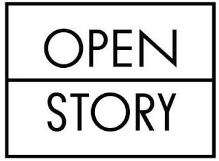 mark for OPEN STORY, trademark #88536666