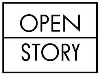 mark for OPEN STORY, trademark #88536680