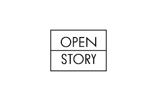 mark for OPEN STORY, trademark #88536703