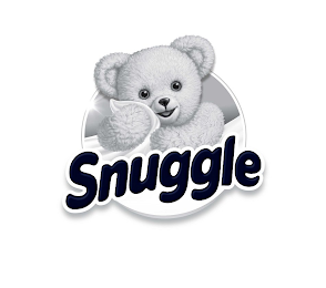 mark for SNUGGLE, trademark #88621702