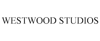 mark for WESTWOOD STUDIOS, trademark #88637419