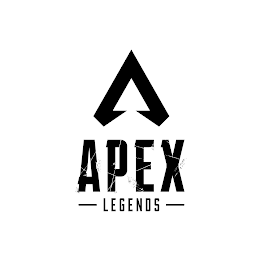 mark for APEX LEGENDS, trademark #88639238
