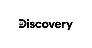 mark for DISCOVERY, trademark #88725984