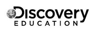 mark for DISCOVERY EDUCATION, trademark #88770621