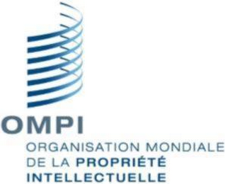 mark for OMPI ORGANISATION MONDIALE DE LA PROPRIETE  INTELLECTUELLE, trademark #89001793